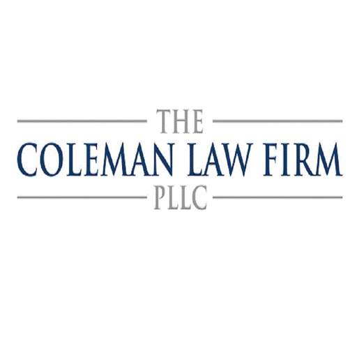 Florida Estate Planning and Asset Protection