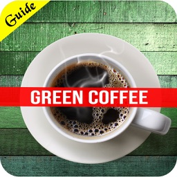 Green Coffee - Lose Weight Without Diet or Exercise