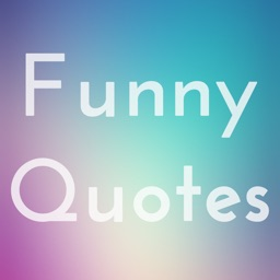 Funny's Quotes