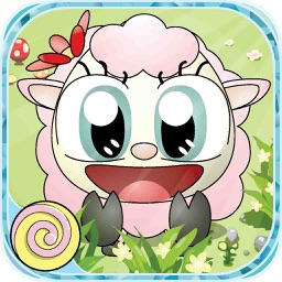 Sheepo Land PINK - Collector's Edition PLUS