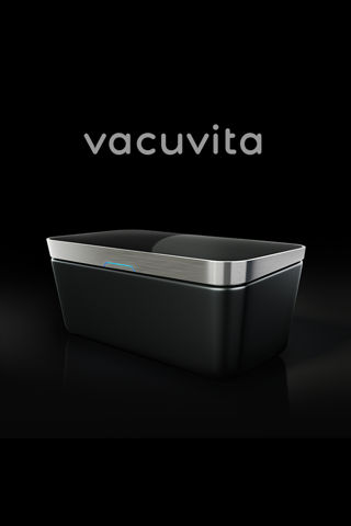 Vacuvita screenshot 1