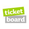 ticket board