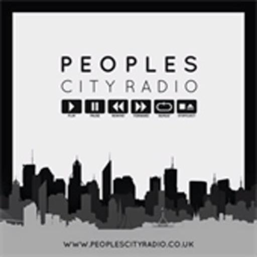 People's City Radio