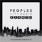 Created in 2015 by a collective of DJs, Peoples City Radio was set up as a platform for people to play and listen to music they know and love, no boundaries in genre or style with the emphasis on the listener, involvement and enjoyment are key
