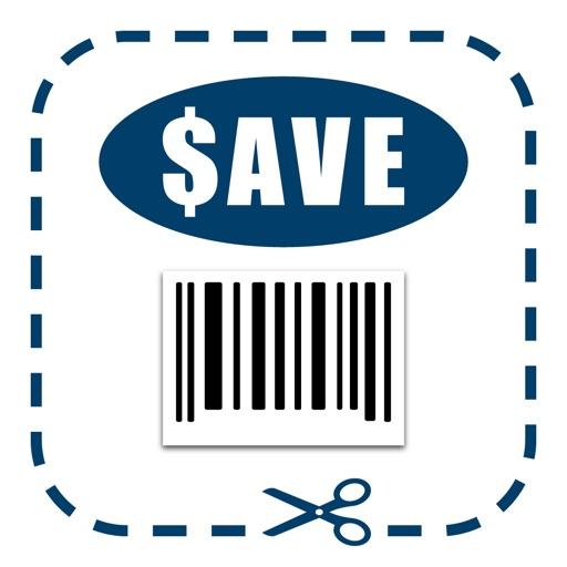 Coupons for Old Navy With Scanner