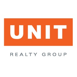 Unit Realty Group Open House