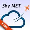Sky MET (free)