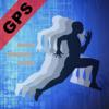 GPS Streckenmessung Pro