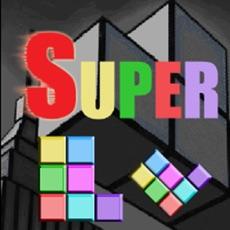 Activities of SuperTetroid