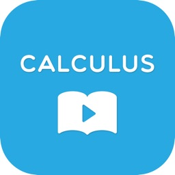 Calculus video tutorials by Studystorm: Top-rated math teachers explain all important topics.