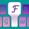 Best Font Changer - Now With Cool Fonts & Custom Designed Keyboards Themes!