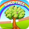 Bingo Tree - Grow Money With Free Bingo