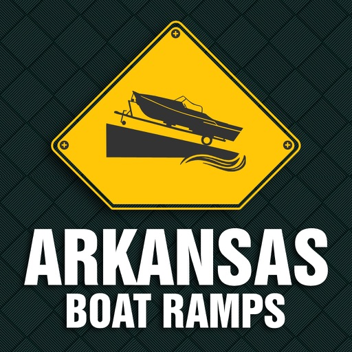 Arkansas Boat Ramps & Fishing Ramps