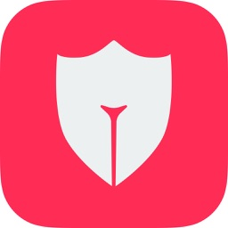 Unlimited VPN - Unblock all Websites And Prevent Hacking And Snooping