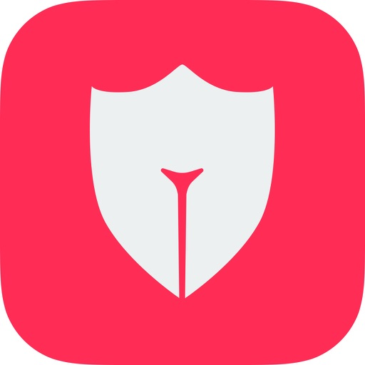 Unlimited VPN - Unblock all Websites And Prevent Hacking And Snooping app logo