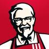 KFC Xpress