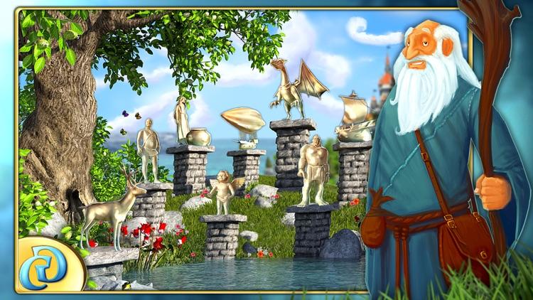 Kingdom Tales (Full) screenshot-4