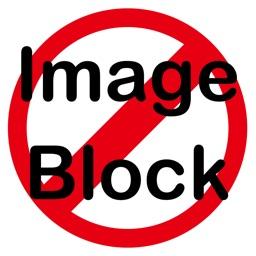 Image Blocker - Content Blockers