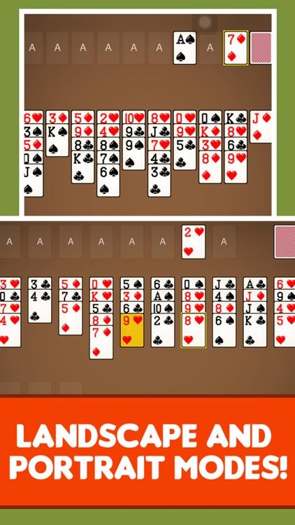 Online blackjack gambling sites