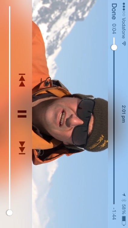 Ski School Advanced screenshot-3