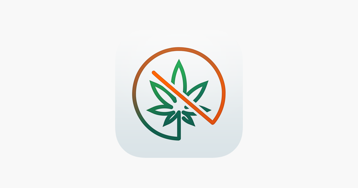 Quit Cannabis on the App Store