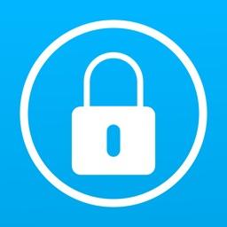 Free Password Generator!