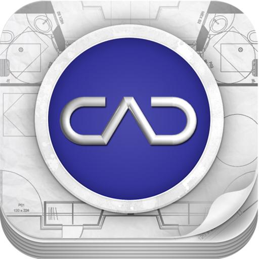 CAD Graphic Designer - design DXF drawing files
