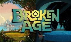 Broken Age ™