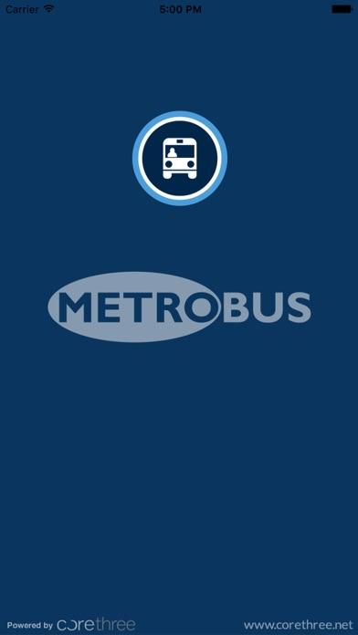 Metrobus-0