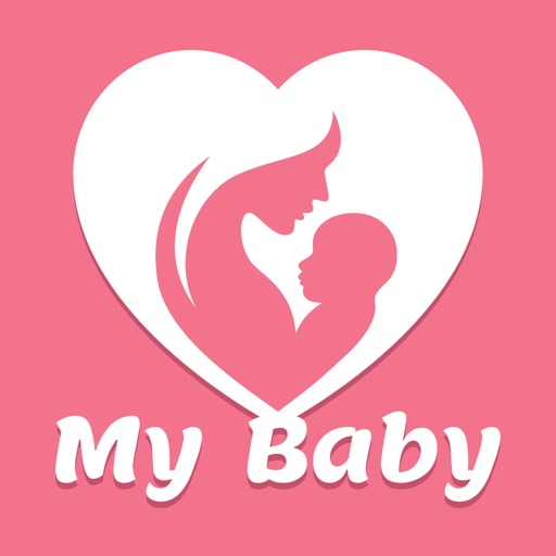 My Baby - BabyCenter & What to Expect Pregnancy
