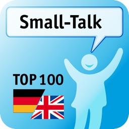 100 Small Talk Success Phrases