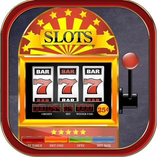 Fire of Wild Golden Gambler - FREE SLOTS MACHINE