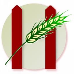 Harvest Arabia