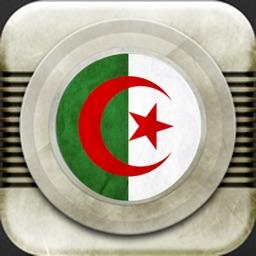 Radios Algérie: Top des radios