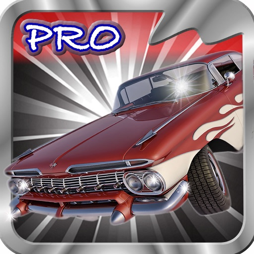 Addictive Car Chase Pro - Highway Speed Criminal