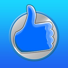 Activities of Vote Clicker: Halalan 2016 VP Edition
