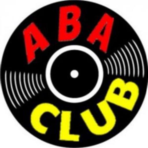a.b.a Club iOS App