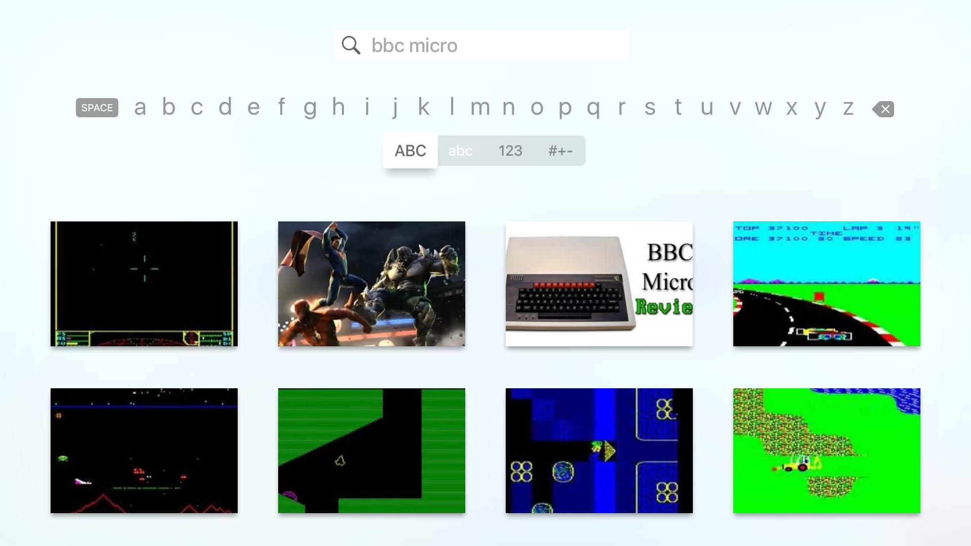 #gaming TV - Game Videos, Reviews, Walk-Throughs, Tips & Cheats screenshot 3