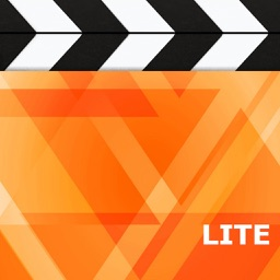 Video Now Lite - Free App download