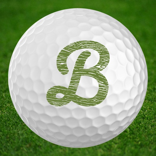 Beechwood Golf Club icon