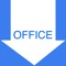 Support file extension: PDF,DOC,DOCX,PPT,PPTX,XLS,XLSX,PAGES,NUMERS,KEYNOTE,ZIP,RAR