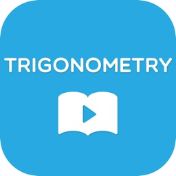 Trigonometry video tutorials by Studystorm: Top-rated math teachers explain all important topics.