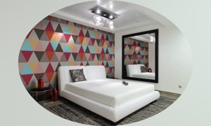 Bedroom Designs Master
