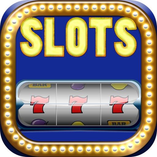 Double Blast Mirage Slots Machines