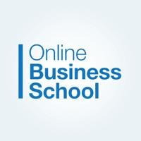Codes for Online Business School Hack
