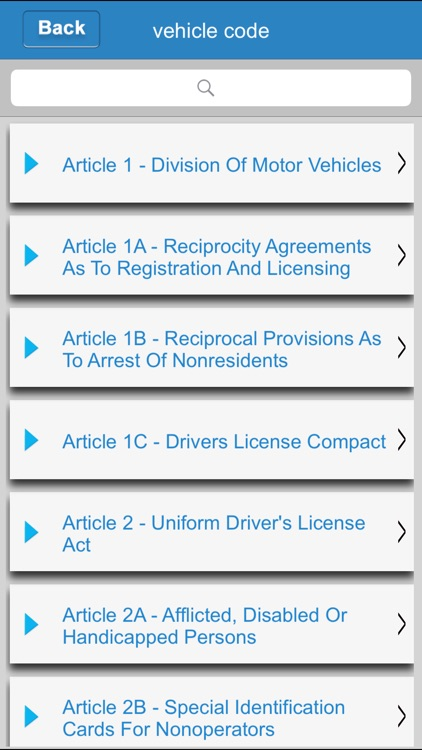 North Carolina Motor Vehicle Code 2016 - NC Law