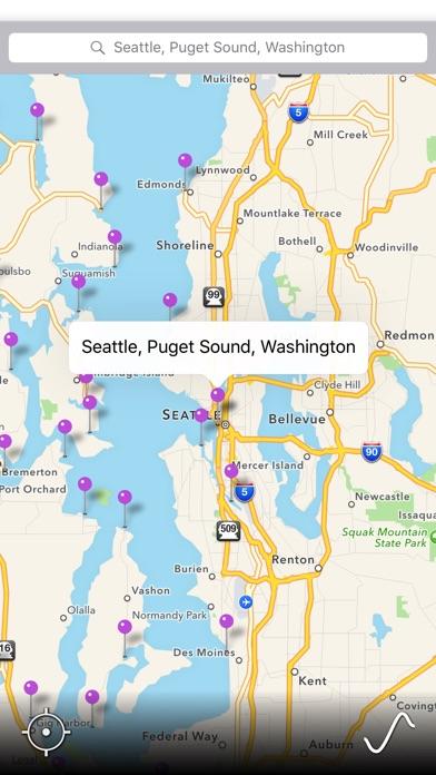 download Ebb Tide - Free Tides apps 2