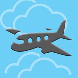 Flight Attendant Headstart Training
