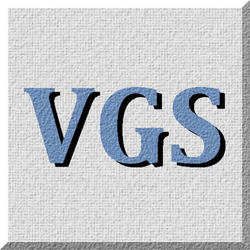 VGS BGM Player