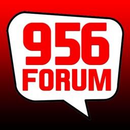 956 Forum